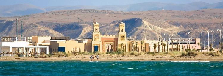 oujda_destination_header_1.jpg